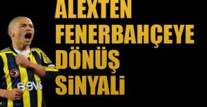 Fenerbahçe'ye antrenör olarak dönebilirim