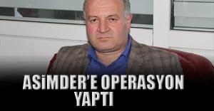 Gülbey, Lavrov Ve Mamedyarov Asimdere...