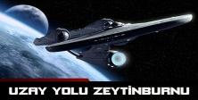 Uzay Yolu Zeytinburnu