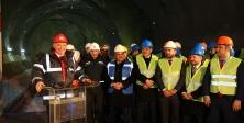 Ümraniye'ye ikinci metro müjdesi..!