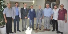 Kars-Ardahan-Iğdırlı'lar Özdemir Polat Dedi