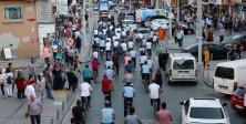 Zeytinburnu'nda Trafik Devrimi