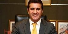 Şişli Belediyesi'ne Dönmek İçin CHP'den İstifa Eden Siyasetçi