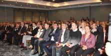 Ülke Politikaları Vakfı Başkanı Hasan Mutlu güven tazeledi