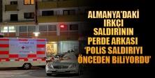 Irkçı Saldırının Perde Arkası 'Polis Önceden Biliyordu'