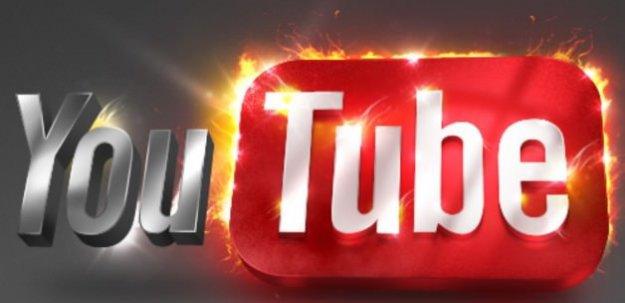 Youtube'a paralı abonelik sistemi geliyor