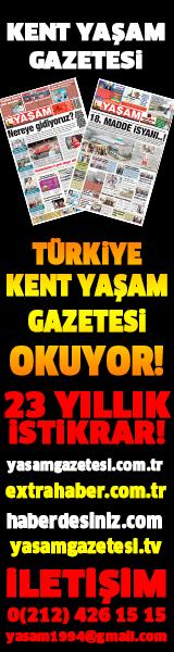 banner179
