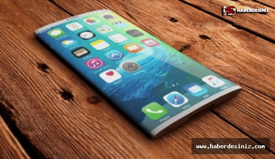 Yurt dışından getirilen telefonlar için kayıt harcı 1500 liraya yükseltildi