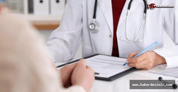 Sağlık raporu ve tahlil sonuçları nereden, nasıl öğrenilir?