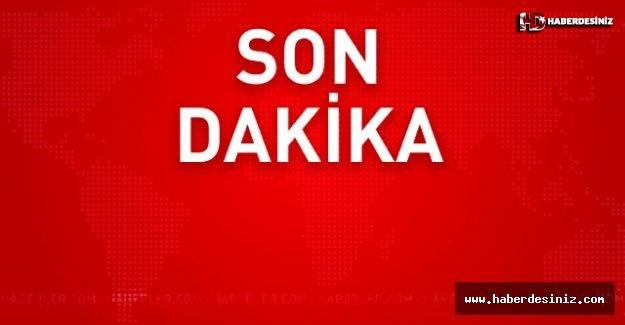 Son Dakika: İstanbul Şirinevler'de yan yatan bir bina tahliye edildi