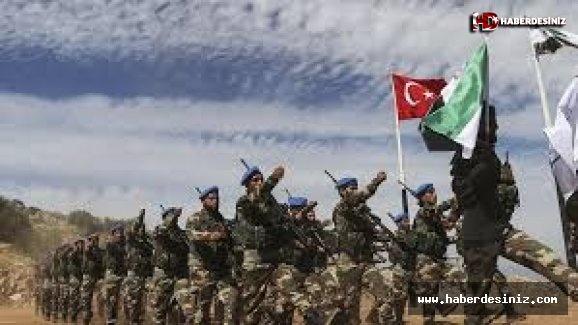 Barış Pınarı Harekatı okullar yarın (cuma) tatil mi? 11 Ekim Cuma
