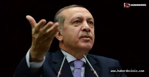 Bozulan Anlaşmanın Altında AKP'li Siyasiler Mi Var?