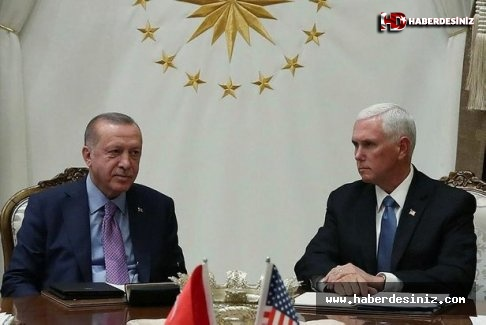 İsrail ve Yunanistan Türkiye'nin diplomatik zaferini konuşuyor.