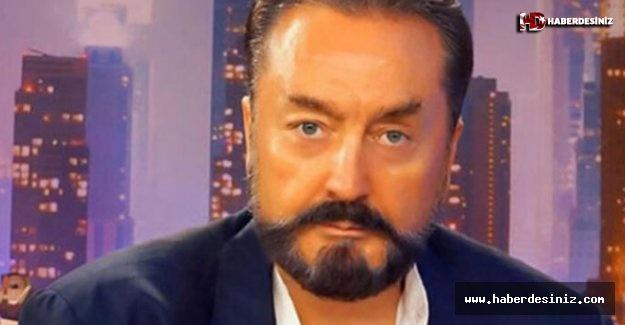 Sultan Abdülhamit hakkında skandal!!