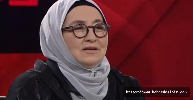 'Ölüm listesi' hazırlayan Sevda Noyan hakkında takipsizlik kararı
