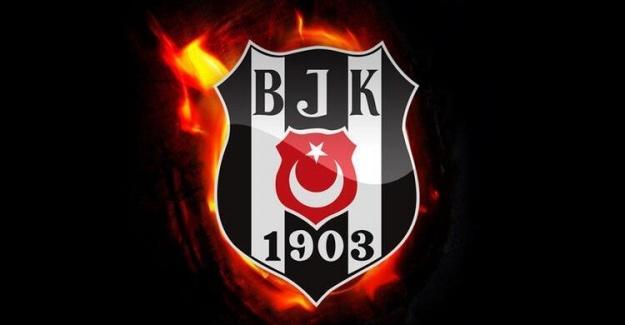 Beşiktaş'ta gündem yeniden Elneny