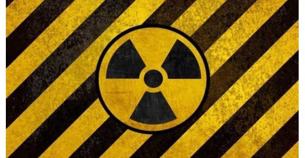 Radyasyona ne iyi gelir,