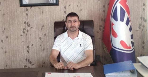 Silivrispor'da görev dağılımı yapıldı