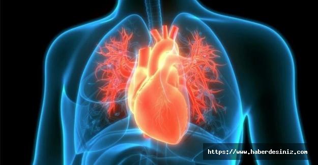 Yoğun egzersiz, kalp sorunlarını ikiye katlayabiliyor