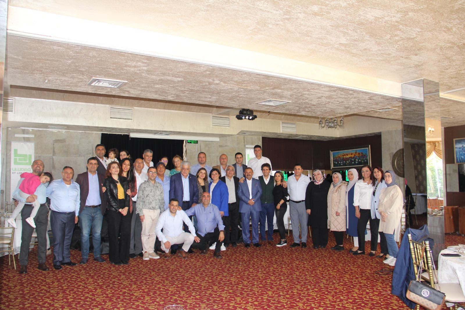 Iğdır'ın Kurtuluşu İstanbul'da kutlanacak