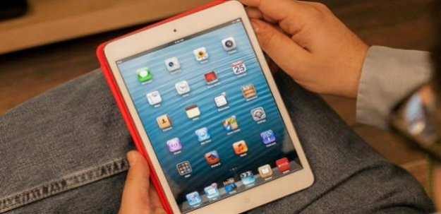 iPad mini artık üretilmeyecek