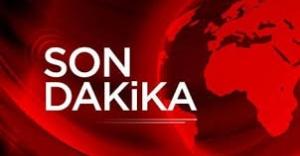 Başkan Erdoğan'dan Barış Pınarı Harekatı ile ilgili önemli açıklamalar.