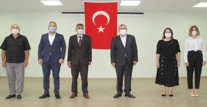 """HDP'den AKP'ye geçen meclis üyeleri """"Aradığımızı bulamadık"""""""