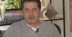 Cüneyt Özdemir'den Tansu Çiller'in çıkışına sert eleştiri