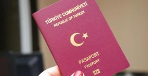 Japonya, Türkiye'ye vize zorunluluğu getirdi