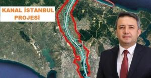 """""""İstanbul'a siyasi inatlaşma uğruna kıyılmasına müsaade etmeyeceğiz"""""""