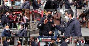 İstanbullu İstanbul Sözleşmesi hakkında ne düşünüyor?