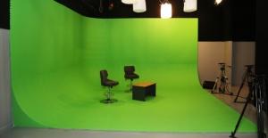 Kağıthaneden yeni proje Stüdyonuz...