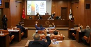Kartal Belediyesi 2020 Yılı Faaliyet...