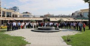 """23 Haziran'da İstanbullular İstanbul'a el koydu"""