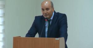 Kayabaşı'dan Başakşehir Belediyesi'ne: Hani tasarruf edilecekti?