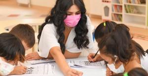 Çocuklarda dikkat eksikliği grup terapileriyle çözülüyor