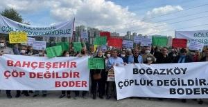 """""""Başakşehir'de oldubitti felsefesiyle hareket ediliyor"""""""