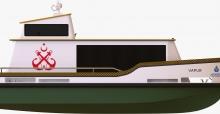 Müjde: Deniz taksiler yaza hazır