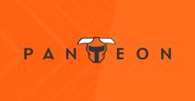 Panteon'un yeni hit oyunu