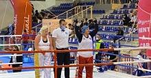 Bağcılarlı sporcu dünya şampiyonu oldu